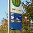 DachauerStraße_Fahne3LR