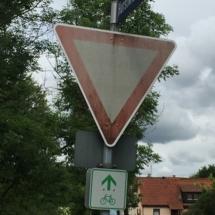Schild-3