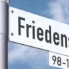 Straßennamenschild_neu