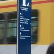 TypA-mit Straßenbahn